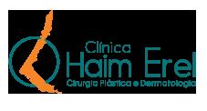 Dr. Haim Erel - CRM 4495 RQE 7734 - Cirurgião Plástico
